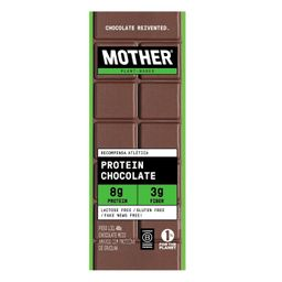 Mother Chocolate Proteico 40 g