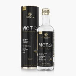 Essential Mctlift 250 mL