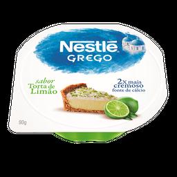 Grego Nestle Torta de Limao 24 Br