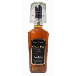 Whisky Gold Par Copo 1 L