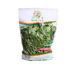 Verde Fácil Espinafre