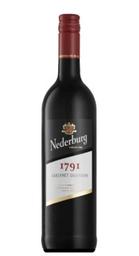 Vinho Nederburg Cabernet Sauvignon