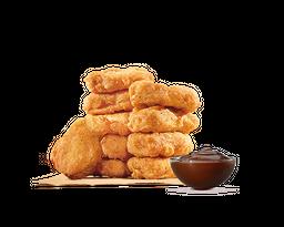 BK Chicken 10 unid.