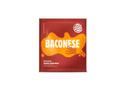 Sache Baconese