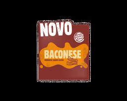 Sachê Baconese 20g
