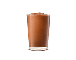 Shake de Chocolate 400ml