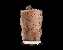 Shake Especial Crocante 400ml