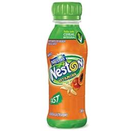 Bebida Neston Fast Vitamina 280 mL