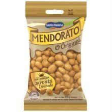 Amendoim Mendorato 100 g
