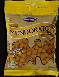 Amendoim Santa Helena Mendorato Japônes 200 g