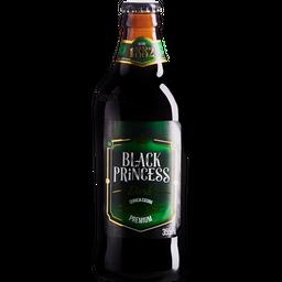 Cerveja Black Princess Escura 355 mL