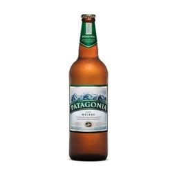 Cerveja Baden Baden Vidro American Ipa 300 mL