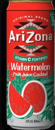 Chá Arizona Watermelon 340 mL
