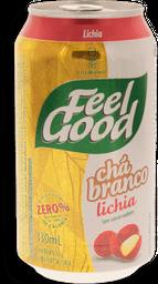 Chá Feel Good Lichia 330 mL