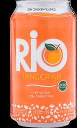 Chá Rio Tangerina 335 mL