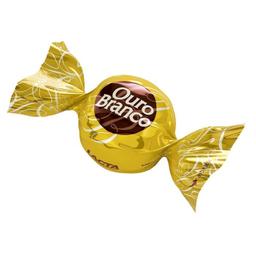 Chocolate Ouro Branco 21,5 gr