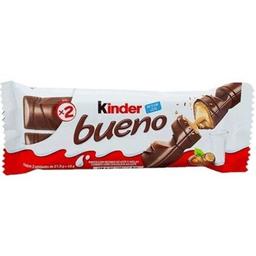 Chocolate Kinder Bueno T2 40 g
