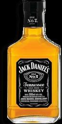 Jack Daniels 200 mL