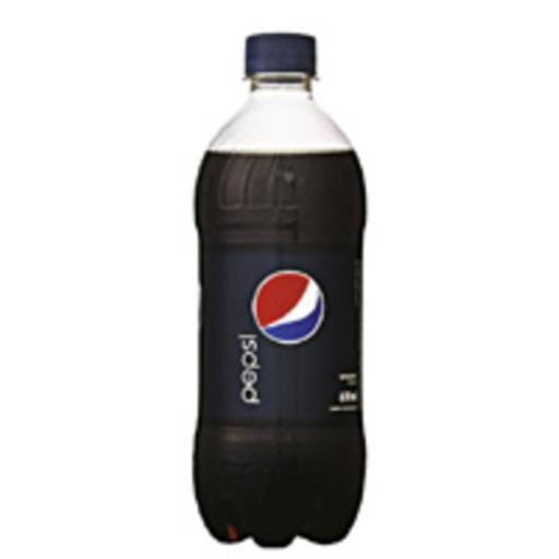 Refrigerante Pepsi 600 mL