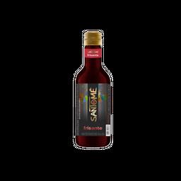 Vinho San Tome Frisante 350 mL