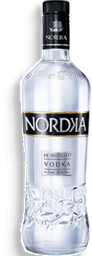 Vodka Nordka 1 L
