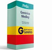 Pantoprazol 20 Mg Med.Genérico