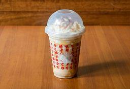 Churros Frappuccino Base Café