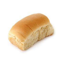 Pão de Leite com Requeijão