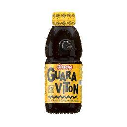 Guaraviton 250ml