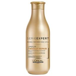 Condicionador L'Oréal Série Expert Absolut Lipidium 200 mL