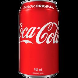Refrigerantes 350 ml