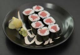 Tekkamaki (8 peças de hossomaki)