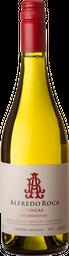 Vinho antares sauvignon blanc - 750ml