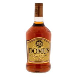 Domus Conhaque Nacional