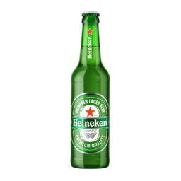 Cerveja Heineken