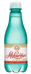 Água Mineral - 300 ml