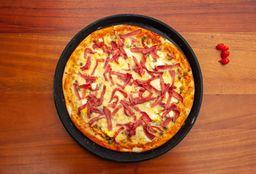 Pizza Portuguesa Especial