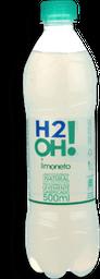 H2OH! Limoneto 500 ml