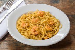 Spaghetti alla sereníssima