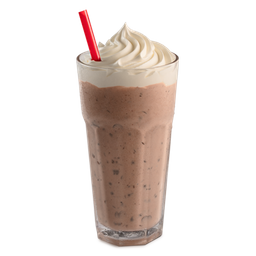 McShake Chocolate