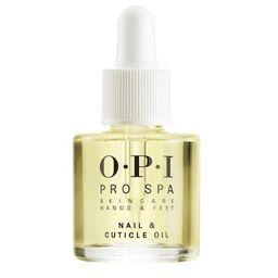 Opi Nail Cut Oil 8.