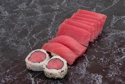 Combinado express atum