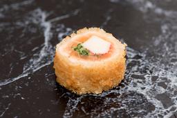 Hot roll tradicional