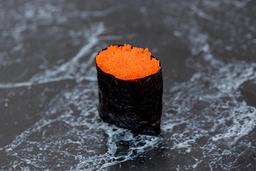 Sushi Ovas de Massagô - Unidade