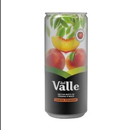 Suco de fruta del valle