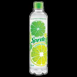 Sprite fresh