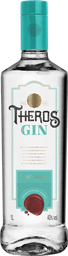 Gin Dry Theros 750 mL