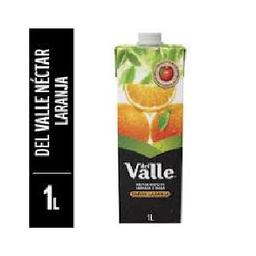 Suco Dell Valle - 1L