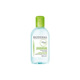 Sébium Bioderma H20 250 mL