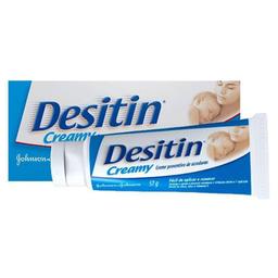 Desitin Creamy 57 g